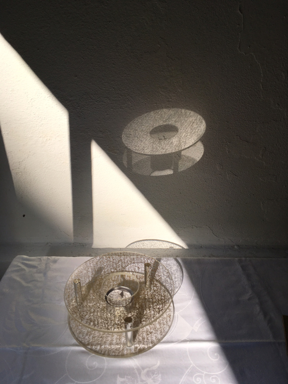 Lichtspiel Wimmer web